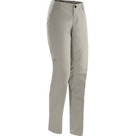 Arc'teryx Camden Chino Pant Women Bone